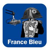 France Bleu Paris Région - Au nom des lieux