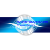 Radio-Bluemagic