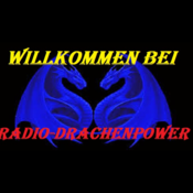 Radio-Drachenpower