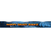 Happy Crazy Radio