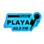 Radio Playa La Insuperable 92.5 FM