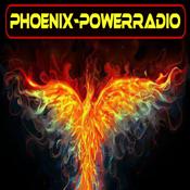 Phoenix-Powerradio