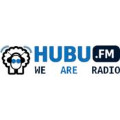 Hubu.FM - Radio Hunteburg