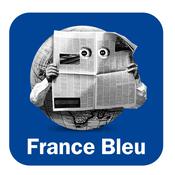 France Bleu Berry - Le journal de