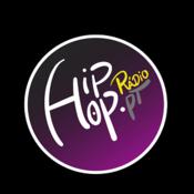 Hip Hop Rádio