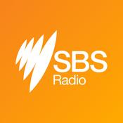 SBS Radio 2
