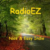 RadioEZ
