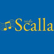 Rádio Scalla