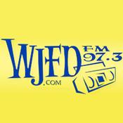 WJFD 97.3 FM