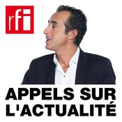 RFI - Appels sur l\'actualité