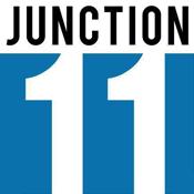 Junction11 Radio