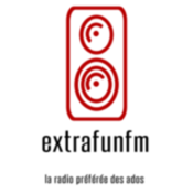 Extrafunfm Podcast