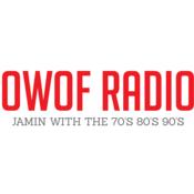 OWOF Radio