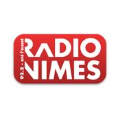 Radio Nîmes, Avé l'accent