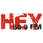 WHEY - Hey Radio 88.9 FM
