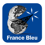 France Bleu Pays d'Auvergne - Zoom de la Rédaction
