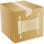 Radio Torah Box