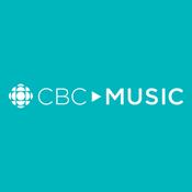 CBC Music Central
