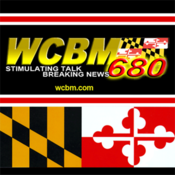 WCBM - Breaking News 680 AM