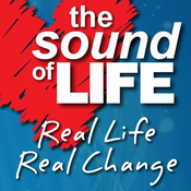 WPGL - Sound of Life Radio 90.7 FM
