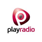 Iplay Radio.FM