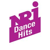 NRJ DANCE HITS