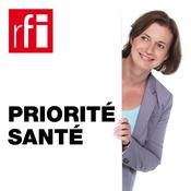 RFI - Priorité santé
