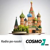 COSMO - Radio po russki Podcast