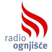 Radio Ognjišče