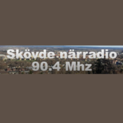 Radio Skövde
