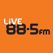 CILV Live 88.5