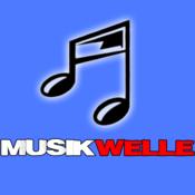 Musikwelle