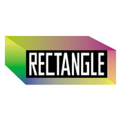 Rectangle\'s Podcast