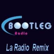 bootlegRadio
