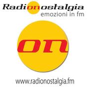 Radio Nostalgia Toscana