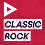 Neckaralb Live – Classic Rock
