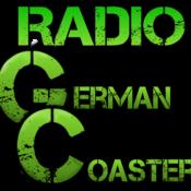 radio-germancoaster