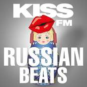 KISS FM – RUSSIAN BEATS