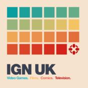 IGN UK Podcast