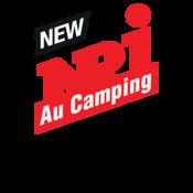 NRJ AU CAMPING