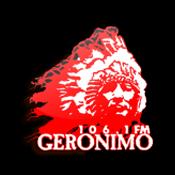 Geronimo FM 106.1