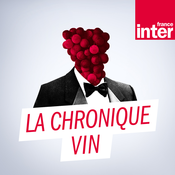 France Inter - La chronique vin