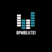 BpmBeats1
