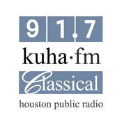 KUHF Classical