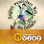 Radio Bremen - Zeiglers wunderbare Welt des Fussball
