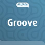 Antenne Niedersachsen Groove
