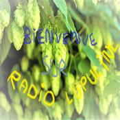 Radio lupuline