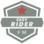 Easy Rider FM