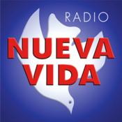 KGCN - Radio Nueva Vida 91.7 FM