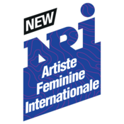 NRJ NMA ARTISTE FEMININE INTERNATIONALE